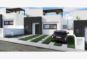 Foto de casa en venta en salemo 1, residencial san marino, tijuana, baja california, 17761390 No. 01
