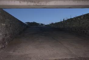 Foto de nave industrial en renta en salida a bellavista , ampliación el paraíso 3a. sección, tepic, nayarit, 18744205 No. 01