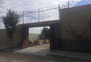Foto de casa en venta en salida a la soledad , san francisco de la soledad, tonalá, jalisco, 4664497 No. 02