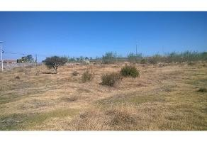 Foto de terreno habitacional en venta en salida a queretaro , cañajo, san miguel de allende, guanajuato, 4567242 No. 01