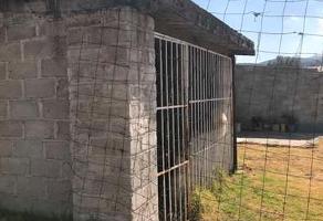 Foto de terreno habitacional en venta en salida a queretaro, codigo postal 37898 , cañajo, san miguel de allende, guanajuato, 14186624 No. 01