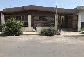 Foto de casa en renta en salina cruz 145, mitras centro, 64460 monterrey, n.l., mexico , mitras centro, monterrey, nuevo león, 0 No. 01