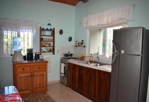 Foto de departamento en venta en salina cruz , playa hermosa, compostela, nayarit, 4644828 No. 01