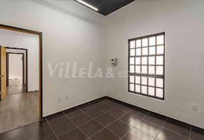 Foto de casa en venta en salina cruz , roma sur, cuauhtémoc, df / cdmx, 0 No. 01