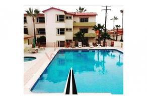 Foto de casa en condominio en venta en  , salinas de gortari, playas de rosarito, baja california, 20262805 No. 01