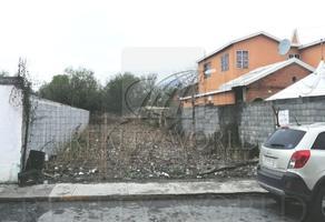 Foto de terreno habitacional en renta en  , salinas victoria, salinas victoria, nuevo león, 12002978 No. 01