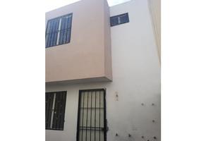 Foto de casa en venta en  , salinas victoria, salinas victoria, nuevo león, 19354920 No. 01