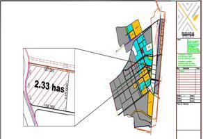 Foto de terreno habitacional en venta en  , salinas victoria, salinas victoria, nuevo león, 0 No. 01