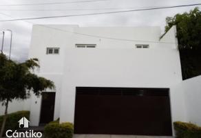 Foto de casa en venta en salineros 700, el porvenir, colima, colima, 11141521 No. 01