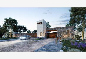 Foto de terreno habitacional en venta en salitre , el salitre, querétaro, querétaro, 0 No. 01
