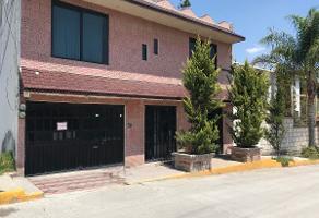 Foto de casa en venta en  , salitrillo, huehuetoca, méxico, 0 No. 01