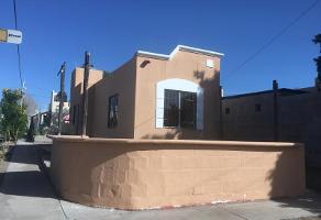 Foto de casa en venta en salmon 331, arcoiris, la paz, baja california sur, 0 No. 01