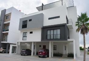 Foto de casa en venta en salmón , sábalo country club, mazatlán, sinaloa, 14069422 No. 01