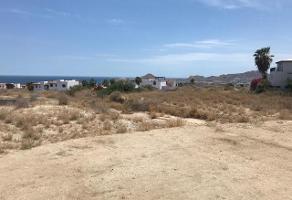 Foto de terreno habitacional en venta en salomon cruz hacienda punta vista , el tezal, los cabos, baja california sur, 12459828 No. 01
