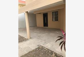 Foto de casa en venta en salomón gutierrez 216, jesús luna luna, ciudad madero, tamaulipas, 7574609 No. 03