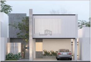 Foto de casa en venta en salomon gutierrez , jesús luna luna, ciudad madero, tamaulipas, 0 No. 01