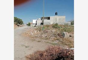 Foto de terreno habitacional en venta en salomón preciado 3, salomón preciado, villa de álvarez, colima, 16009923 No. 01