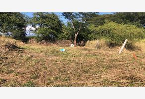 Foto de terreno habitacional en venta en  , salomón preciado, villa de álvarez, colima, 11452497 No. 01