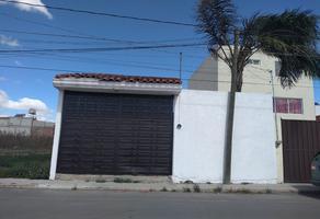 Foto de terreno habitacional en venta en salón - jardín de fiestas, paso de cortés , santa maría xixitla, san pedro cholula, puebla, 17809897 No. 01