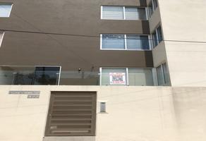 Foto de departamento en renta en salonica , del recreo, azcapotzalco, df / cdmx, 0 No. 01