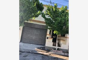 Foto de casa en venta en  , saltillo 2000, saltillo, coahuila de zaragoza, 0 No. 01