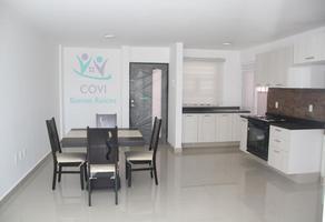 Foto de departamento en venta en saltillo 210, valle ceylán, tlalnepantla de baz, méxico, 9368025 No. 01