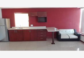 Foto de departamento en renta en saltillo 400 0, torreón residencial, torreón, coahuila de zaragoza, 13280490 No. 01