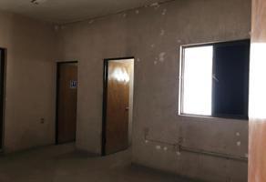Foto de oficina en renta en saltillo 400 , campestre la rosita, torreón, coahuila de zaragoza, 0 No. 01