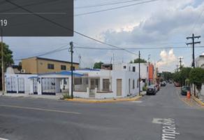 Foto de casa en venta en saltillo , chapultepec, san nicolás de los garza, nuevo león, 0 No. 01