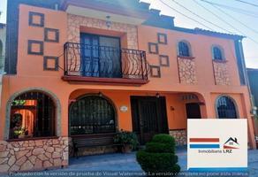 Foto de casa en venta en saltillo, coahuila, 25092 , humberto dávila esquivel, saltillo, coahuila de zaragoza, 18761999 No. 01