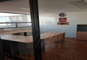 Foto de oficina en renta en saltillo , condesa, cuauhtémoc, distrito federal, 0 No. 01