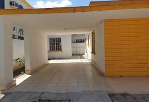 Foto de casa en renta en saltillo , mitras centro, monterrey, nuevo león, 0 No. 01