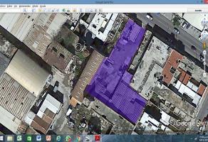 Foto de terreno comercial en venta en  , saltillo zona centro, saltillo, coahuila de zaragoza, 11187913 No. 01