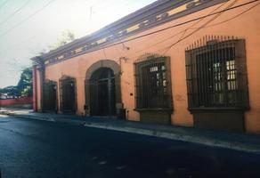Foto de casa en venta en  , saltillo zona centro, saltillo, coahuila de zaragoza, 13319912 No. 01