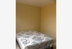 Foto de departamento en renta en  , saltillo zona centro, saltillo, coahuila de zaragoza, 14746362 No. 01