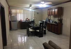 Foto de casa en venta en  , saltillo zona centro, saltillo, coahuila de zaragoza, 0 No. 03