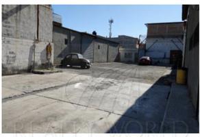 Foto de bodega en venta en  , saltillo zona centro, saltillo, coahuila de zaragoza, 0 No. 01