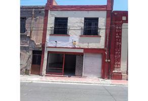 Foto de local en renta en  , saltillo zona centro, saltillo, coahuila de zaragoza, 15295074 No. 01