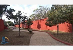 Foto de terreno comercial en venta en  , saltillo zona centro, saltillo, coahuila de zaragoza, 0 No. 01