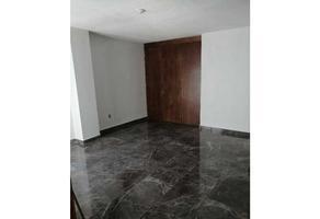 Foto de departamento en renta en  , saltillo zona centro, saltillo, coahuila de zaragoza, 17168644 No. 01