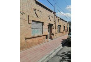 Foto de casa en venta en  , saltillo zona centro, saltillo, coahuila de zaragoza, 19357066 No. 01