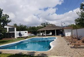 Foto de rancho en venta en  , saltillo zona centro, saltillo, coahuila de zaragoza, 0 No. 01
