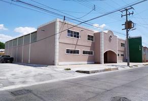 Foto de edificio en venta en  , saltillo zona centro, saltillo, coahuila de zaragoza, 0 No. 01