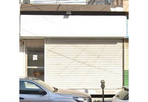 Foto de local en renta en  , saltillo zona centro, saltillo, coahuila de zaragoza, 0 No. 01