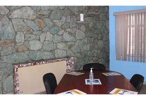 Foto de casa en renta en  , saltillo zona centro, saltillo, coahuila de zaragoza, 0 No. 01