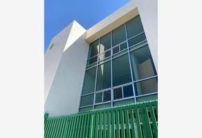Foto de edificio en renta en  , saltillo zona centro, saltillo, coahuila de zaragoza, 0 No. 01