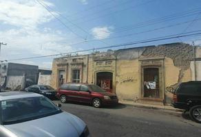 Foto de terreno habitacional en venta en  , saltillo zona centro, saltillo, coahuila de zaragoza, 0 No. 01