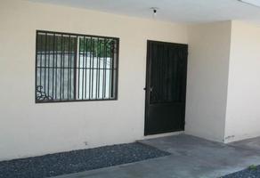 Foto de departamento en renta en  , saltillo zona centro, saltillo, coahuila de zaragoza, 0 No. 01