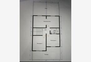 Foto de casa en venta en  , saltillo zona centro, saltillo, coahuila de zaragoza, 0 No. 01