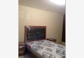 Foto de departamento en renta en  , saltillo zona centro, saltillo, coahuila de zaragoza, 6350356 No. 01
